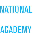 the_national_logistics-academy_logo