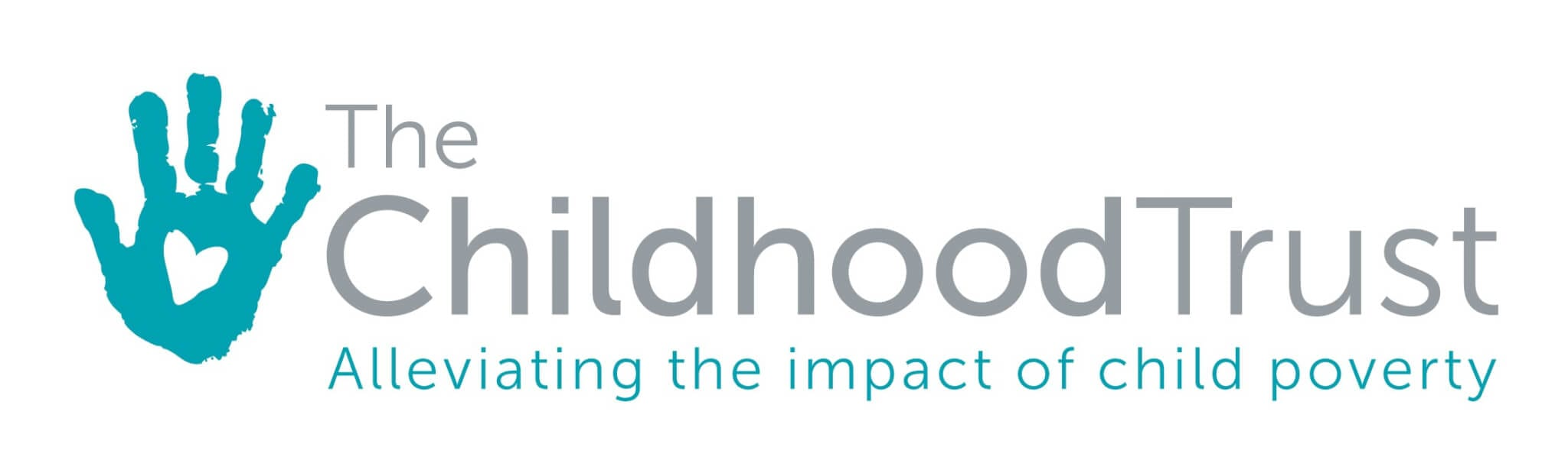 the childhoodtrust